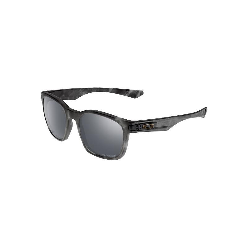 Oakley Garage Rock Matte Black Tortoise Oo9175 32 Shade