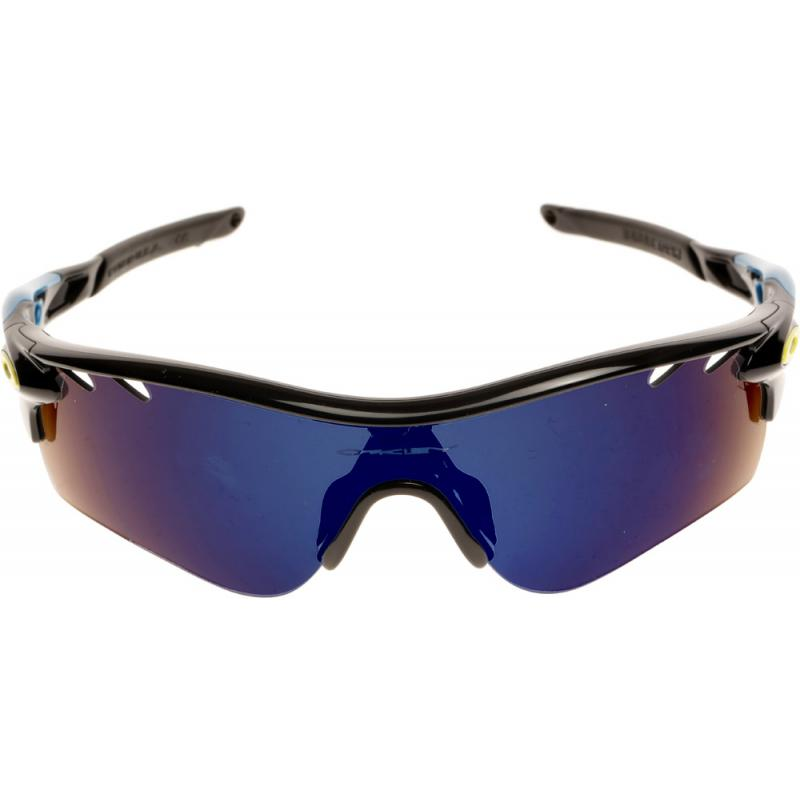 Dec 28,  · Oakley Forum is the largest and most reliable platform for Oakley news, updates and any information you are looking for about Oakley sunglasses and other products. Join today, share your Oakley collection or even find new Oakley sunglasses for sale.