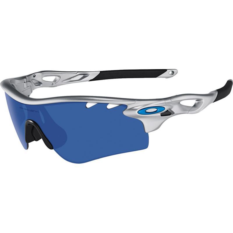 oakley sunglasses radarlock path