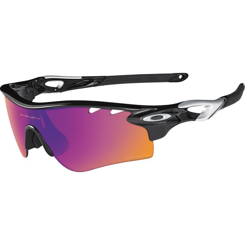 oakley radarlock path sunglasses cheap