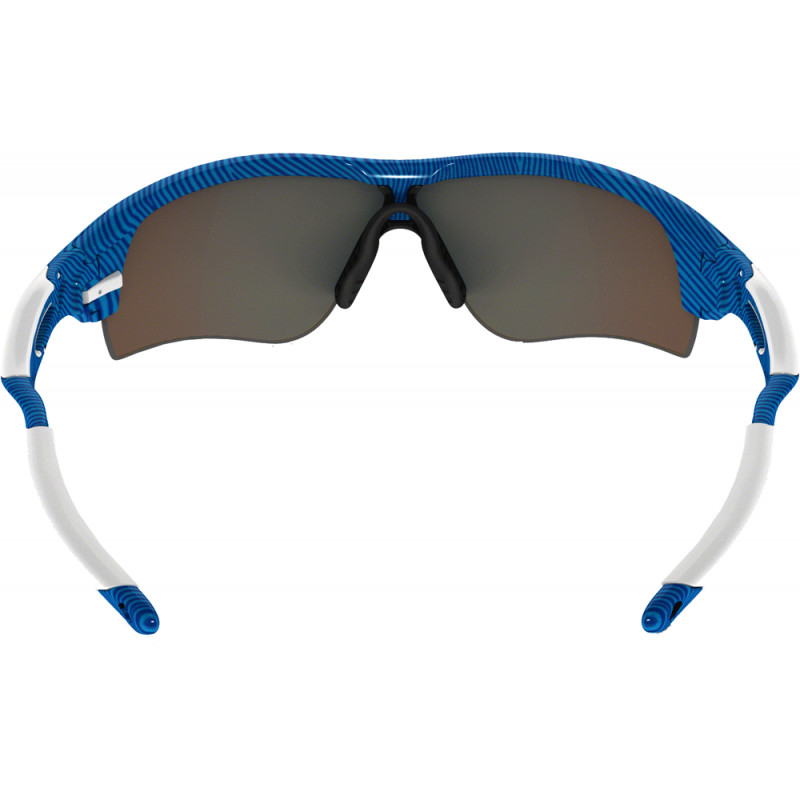 0ec124afcc Best Price Oakley Radar Path Sunglasses « Heritage Malta