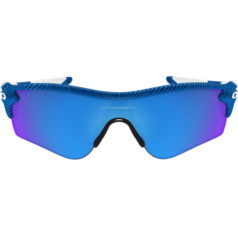 710c9a449f Cheap Oakley Radarlock Path Sunglasses « Heritage Malta