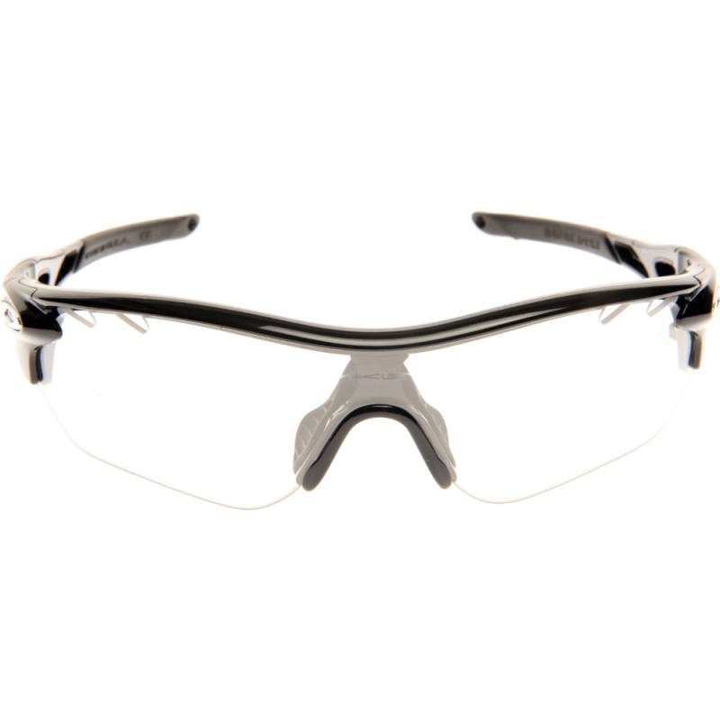 oakley lenses explained