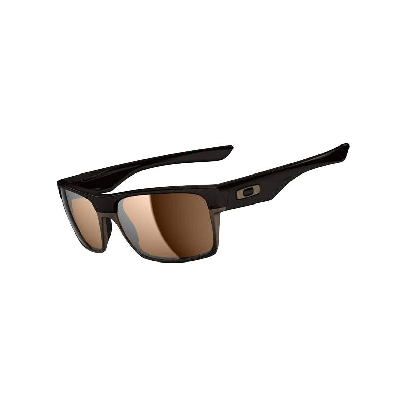 Ray Ban Sunglasses Original How To Identify Qeg4