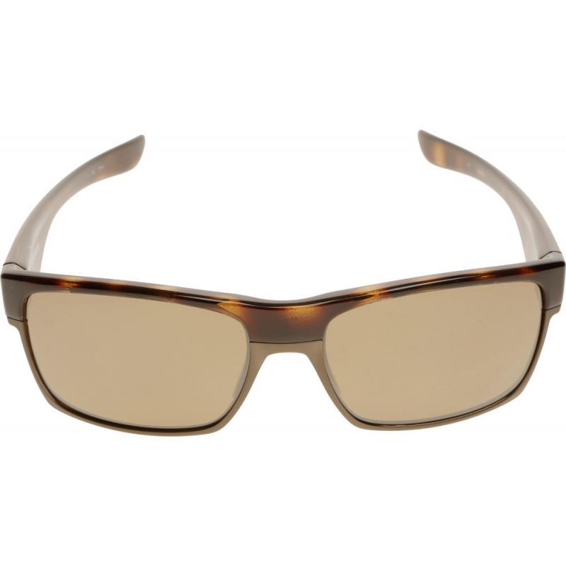 cacd9f4d02 Oakley Prescription Glasses For Small Faces « Heritage Malta