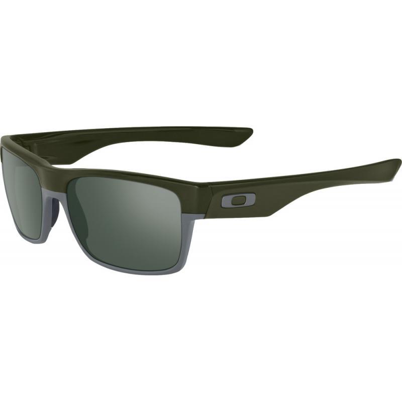 oakley prescription sunglasses authorized dealer