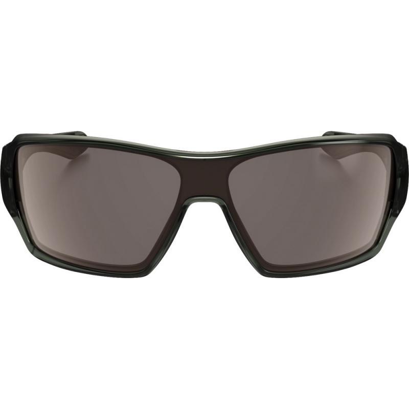d47b4c57b7 Oakley Men s Sunglasses Offshoot
