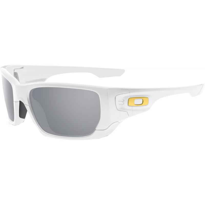 oakley white glasses b0io  oakley style switch prescription sunglasses