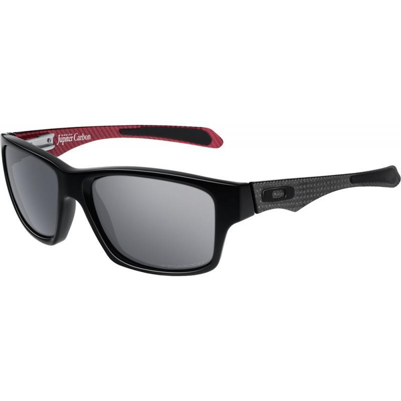 buy oakley sunglasses  buy oakley Archives