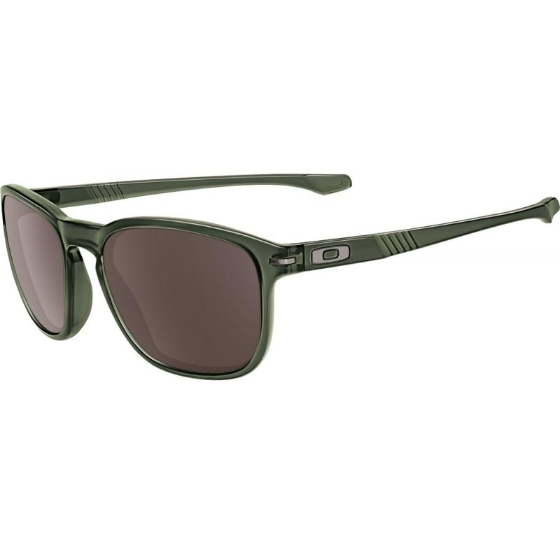 d2d639615d Oakley Sunglasses Sale 95 Off « Heritage Malta