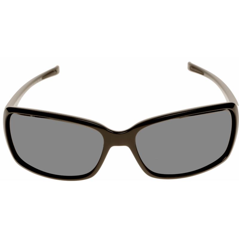 Oakley Glasses Frames Dealers