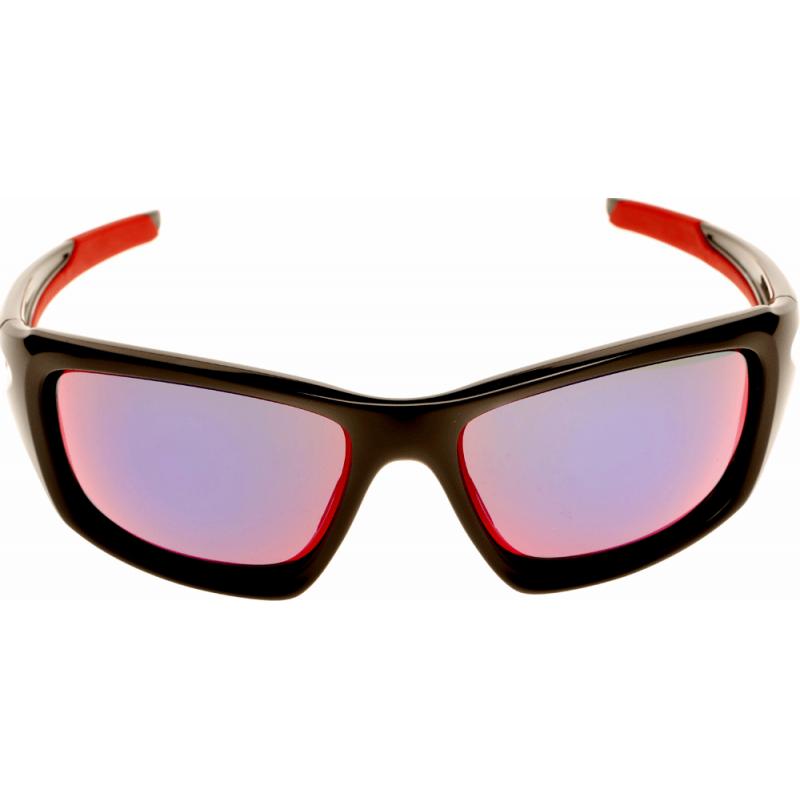 Glasses Frame Repair Edinburgh : Oakley Youth Prescription Sports Glasses