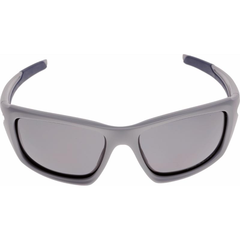 Oakley Eyeglass Frame Dealers : Oakley Sunglasses Dealers Puyallup, Washington