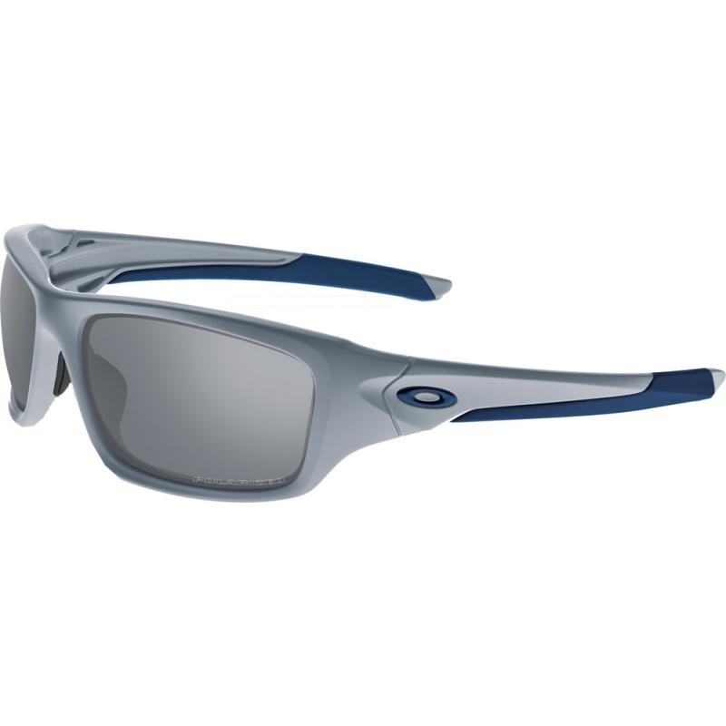 50 off oakley sunglasses