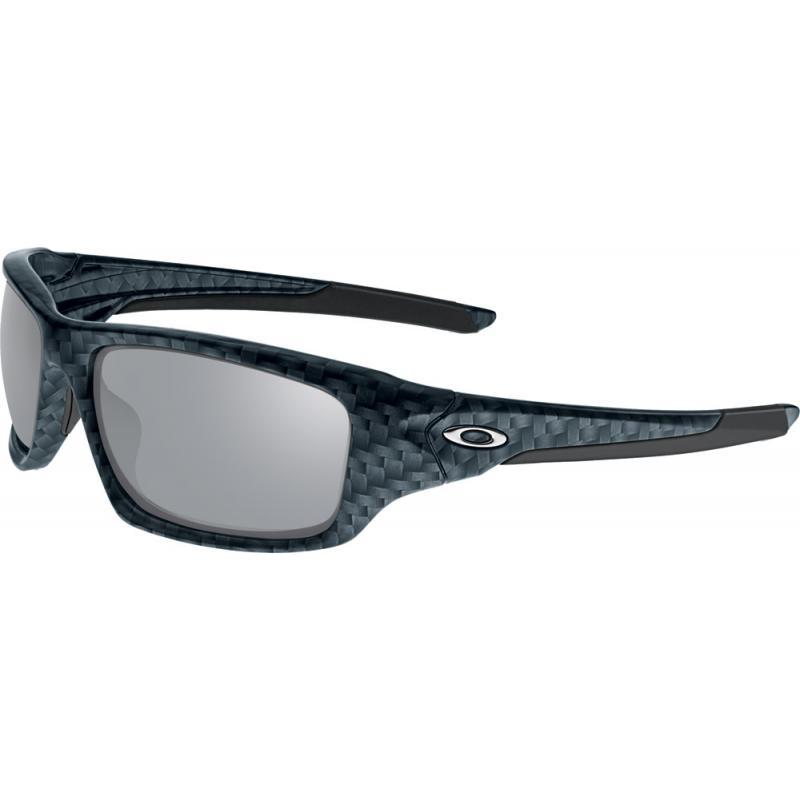b9bfcb1d41 Oakley Prescription Glasses Carbon Fiber « Heritage Malta