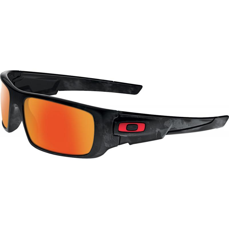 oakley military and government sales j99n  gascan oakley sunglasses military camo