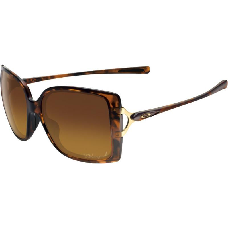 8428cfa0550 Oakley Tennis Sunglasses Uk