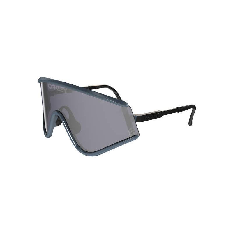 prescription oakley lenses ks7o  oakley prescription sunglasses interchangeable lenses