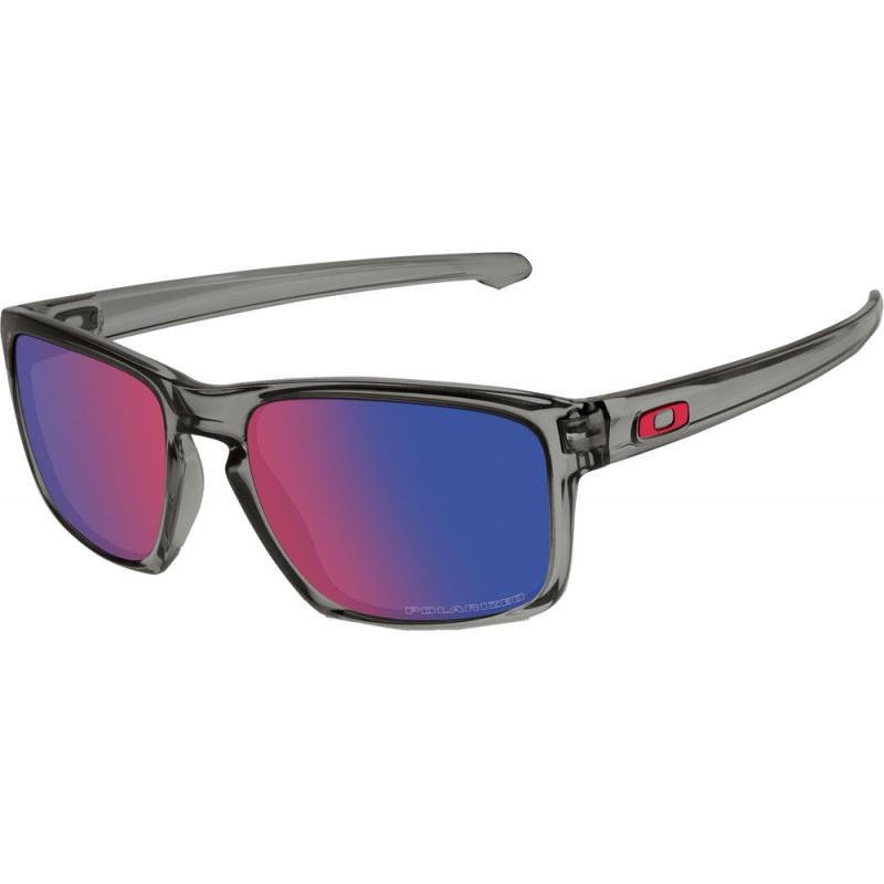 Oakley Uk Repairs