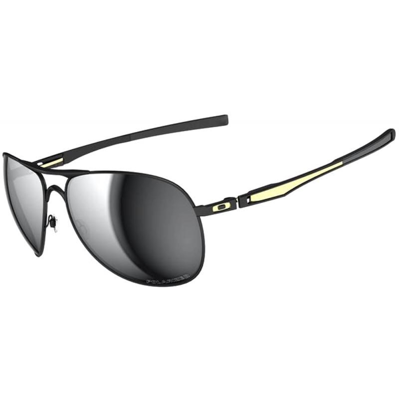 ... oakley plaintiff oakley shaun white plaintiff matte black sunglasses