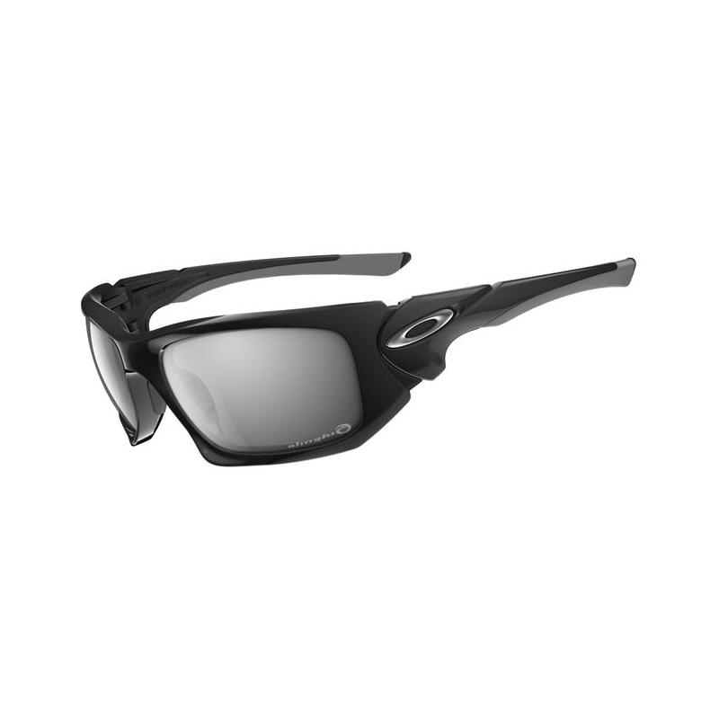 6df7039e1d Oakley Dispatch Sunglasses Nz « Heritage Malta