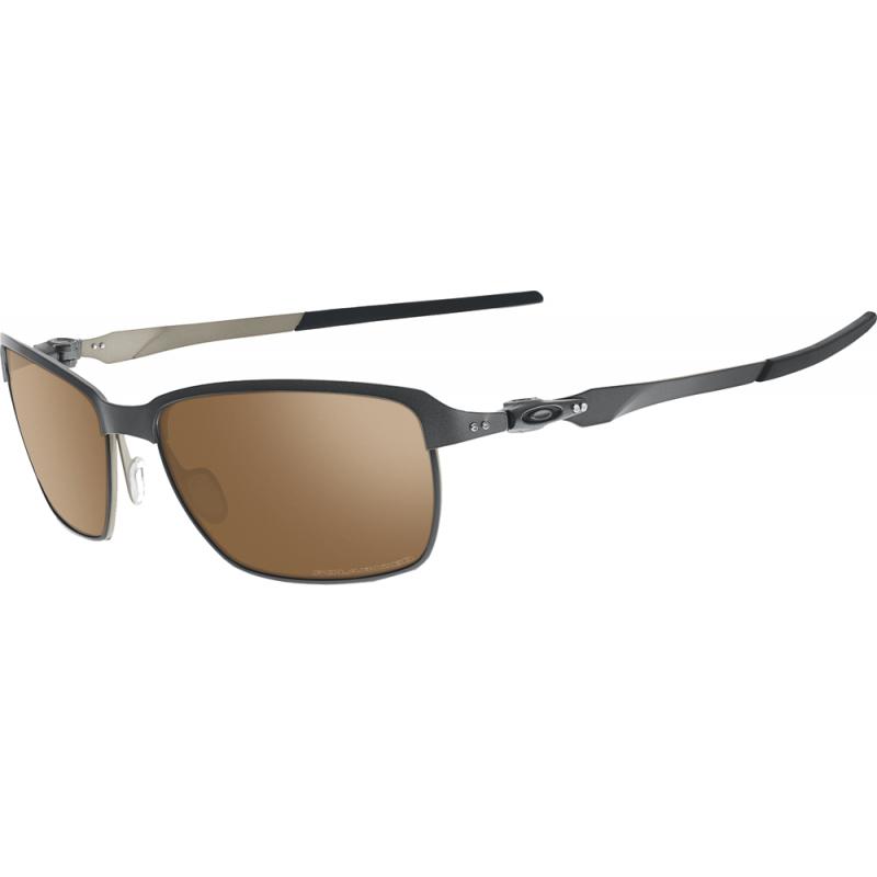 d85f750f29c Oakley prescription sunglasses ...