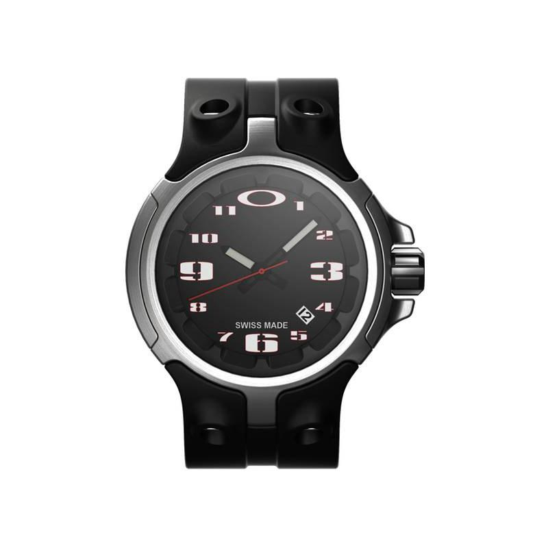 buy oakley watches