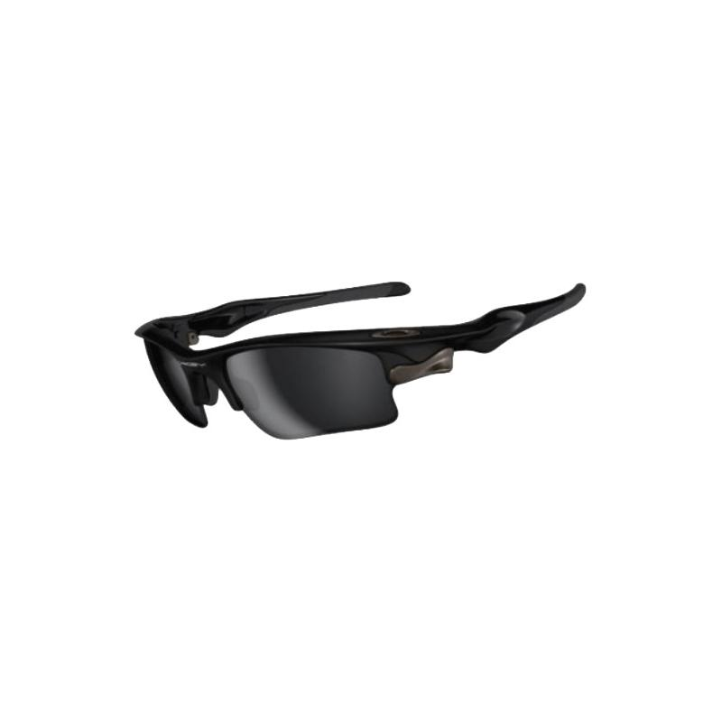 oakley fast jacket prescription sunglasses  oakley fast jacket prescription