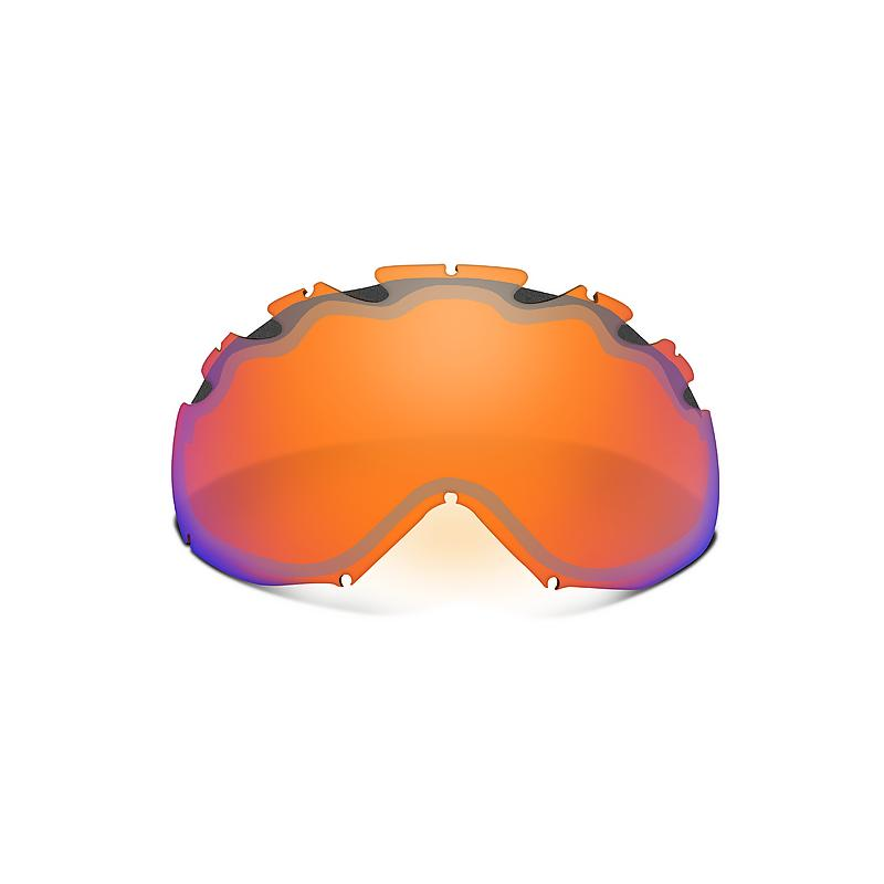 Oakley Twisted Goggle Lenses Www Tapdance Org