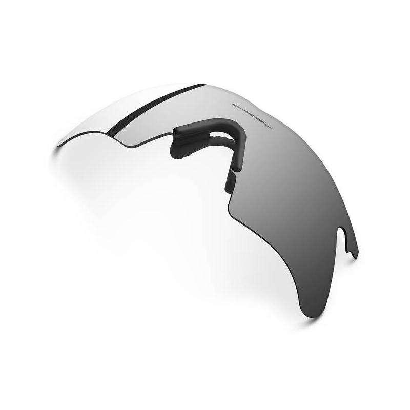 Oakley M Frame Replacement Lenses Heater 06-753 - Shade ...