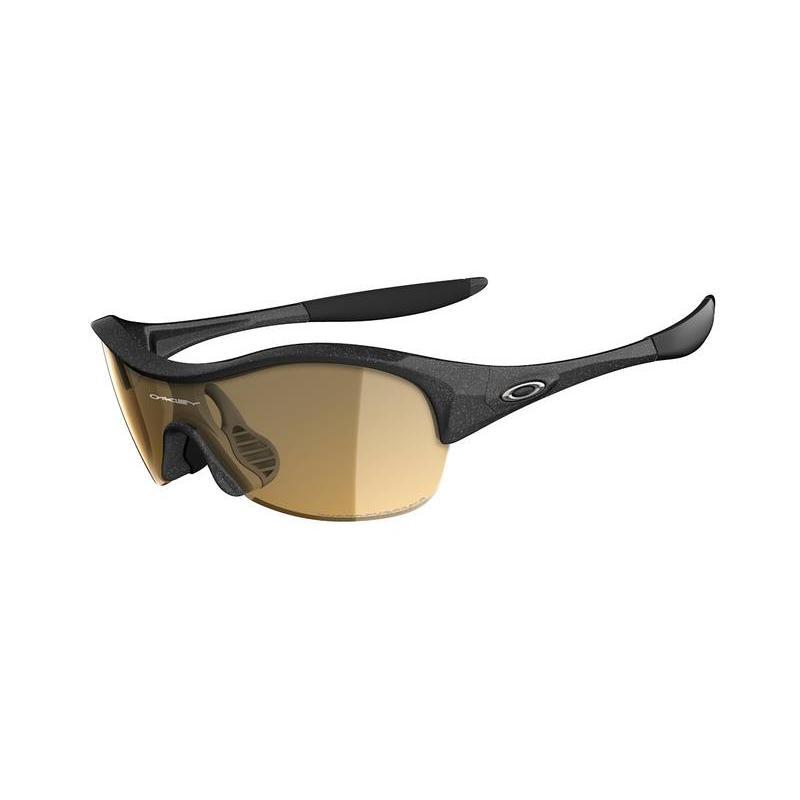 0f81f47ca0 Oakley Enduring Sunglasses « Heritage Malta