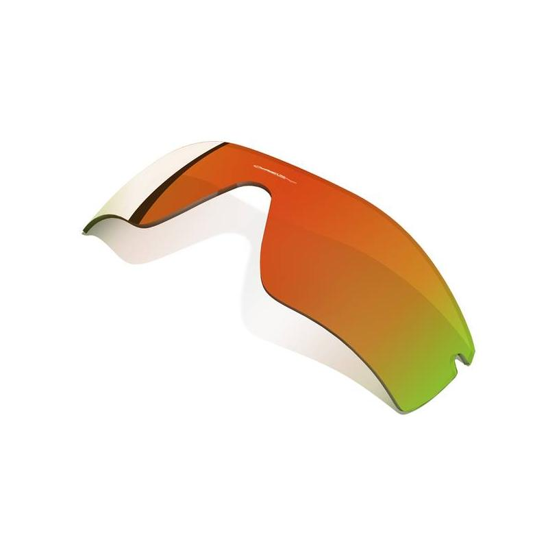best oakley lenses qfl5  best oakley lenses