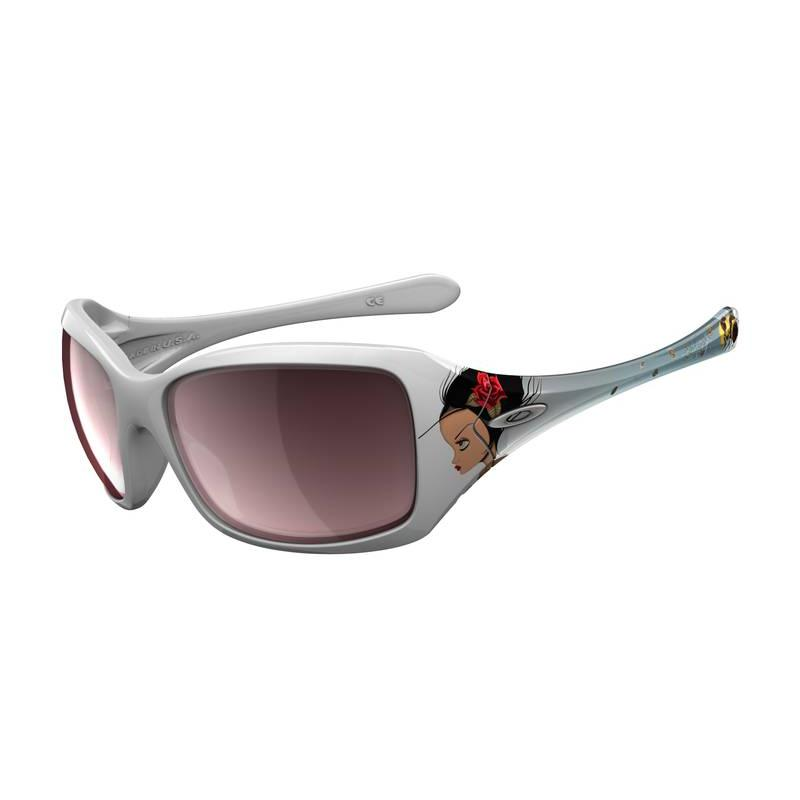 cf2844c22fdff Oakley Ravishing Womens Sunglasses « Heritage Malta