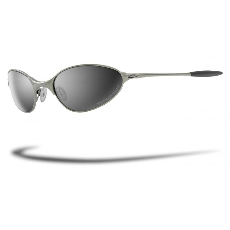 D5f3ec2fe9d4ecc Oakley Uk Sunglasses