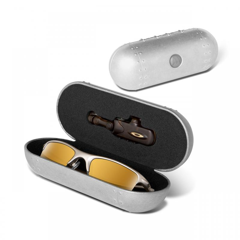 Oakley Sunglasses Vault