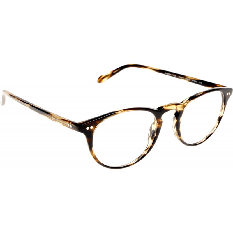 9e5ddb84583 Oliver Peoples Eyewear Online