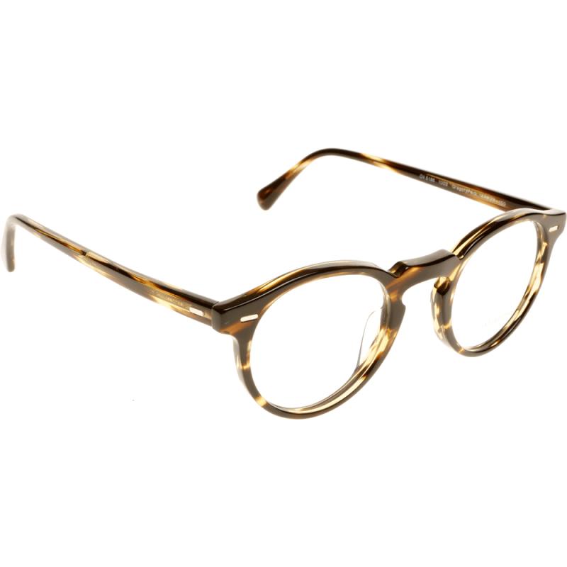 oliver peoples gregory peck sunglasses sale. Black Bedroom Furniture Sets. Home Design Ideas