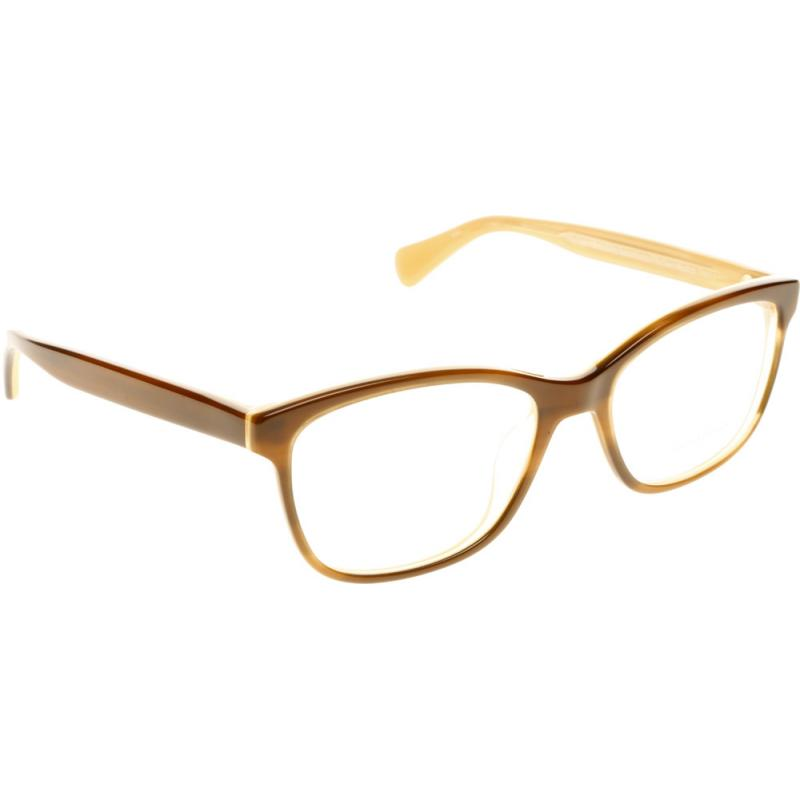 Oliver Peoples Follies OV5194 1281 51 Glasses - Shade Station