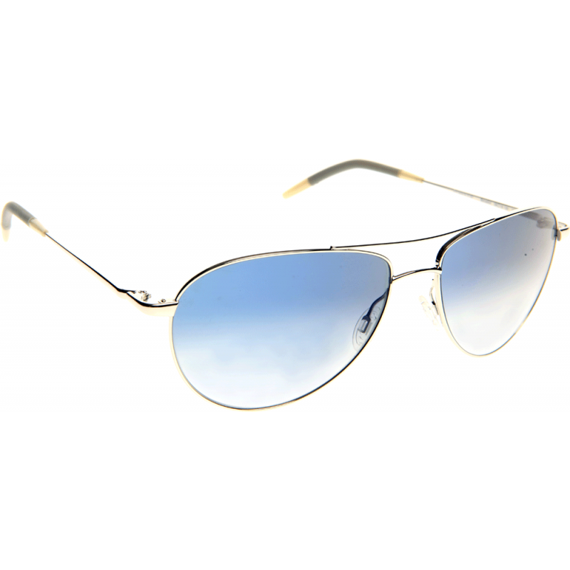 oliver peoples benedict ov1002 4130 59 sunglasses shade
