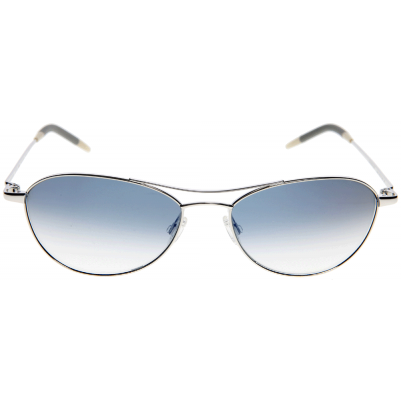 8708fac2281 Oliver Peoples Phoebe Sunglasses Sale