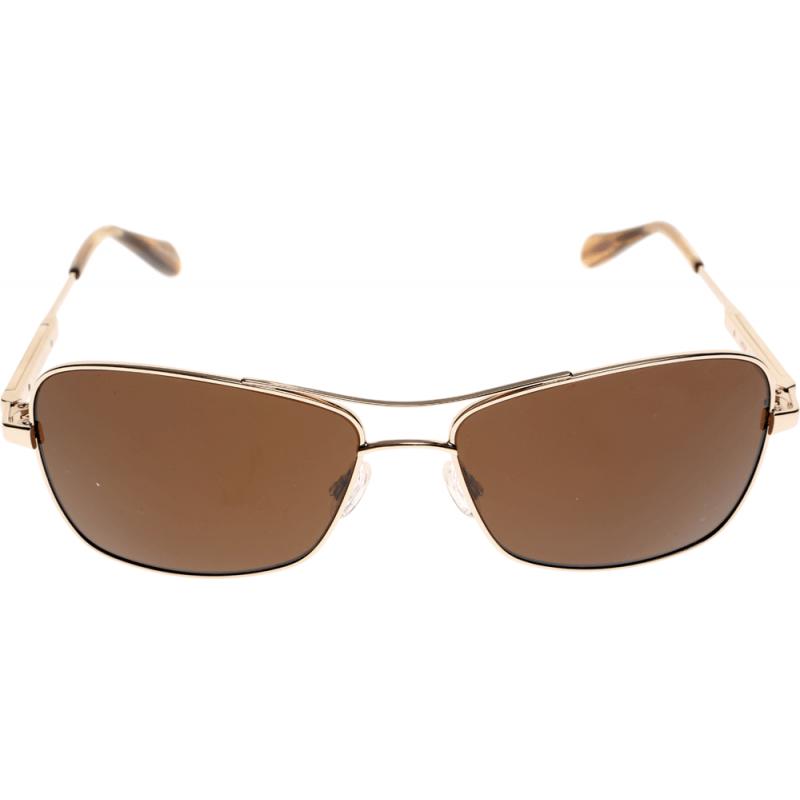 954d0a24d183 Sunglasses   eyewear of Magneto