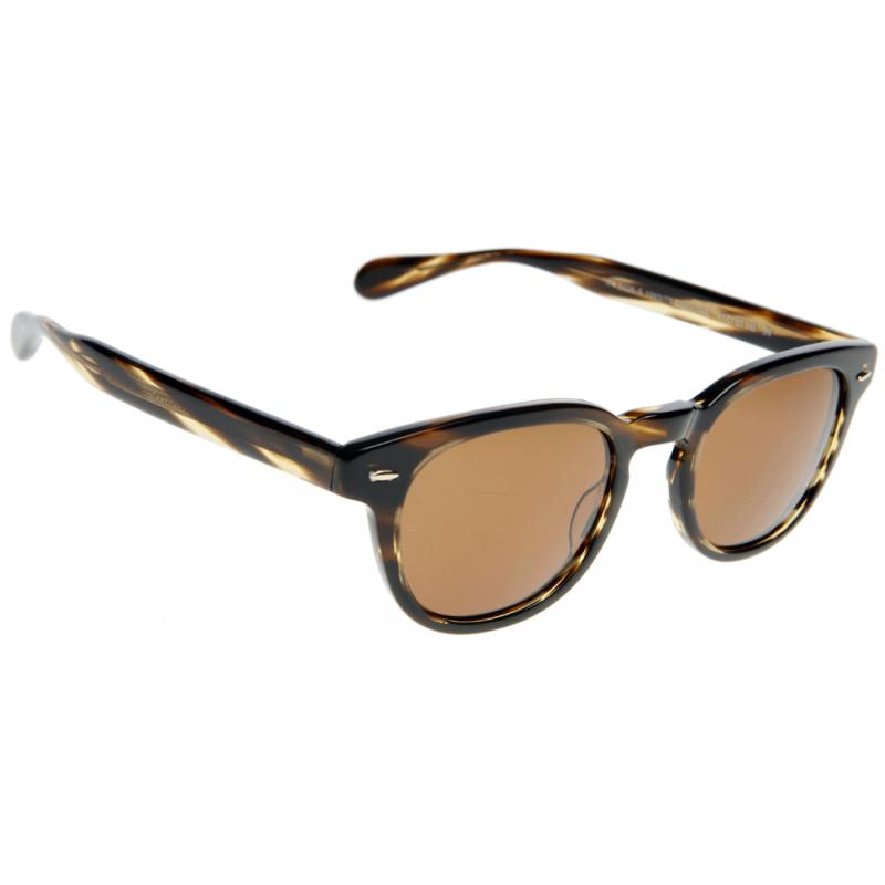 oliver peoples sheldrake ov5036s 100373 sunglasses shade