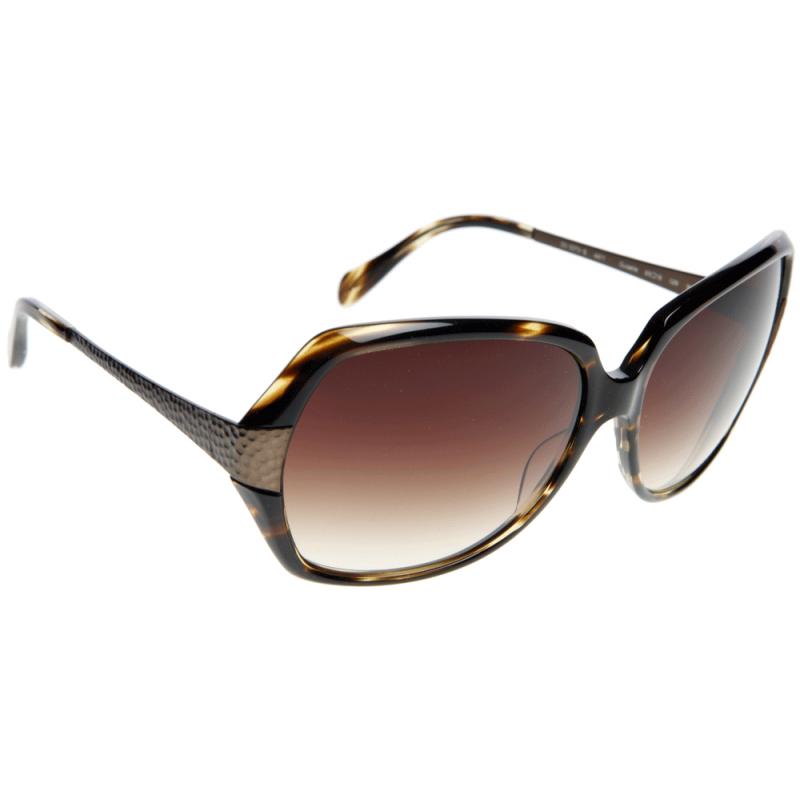 2348e8905870 Oliver Peoples Victory Sunglasses Ebay. Oliver Sunglasses