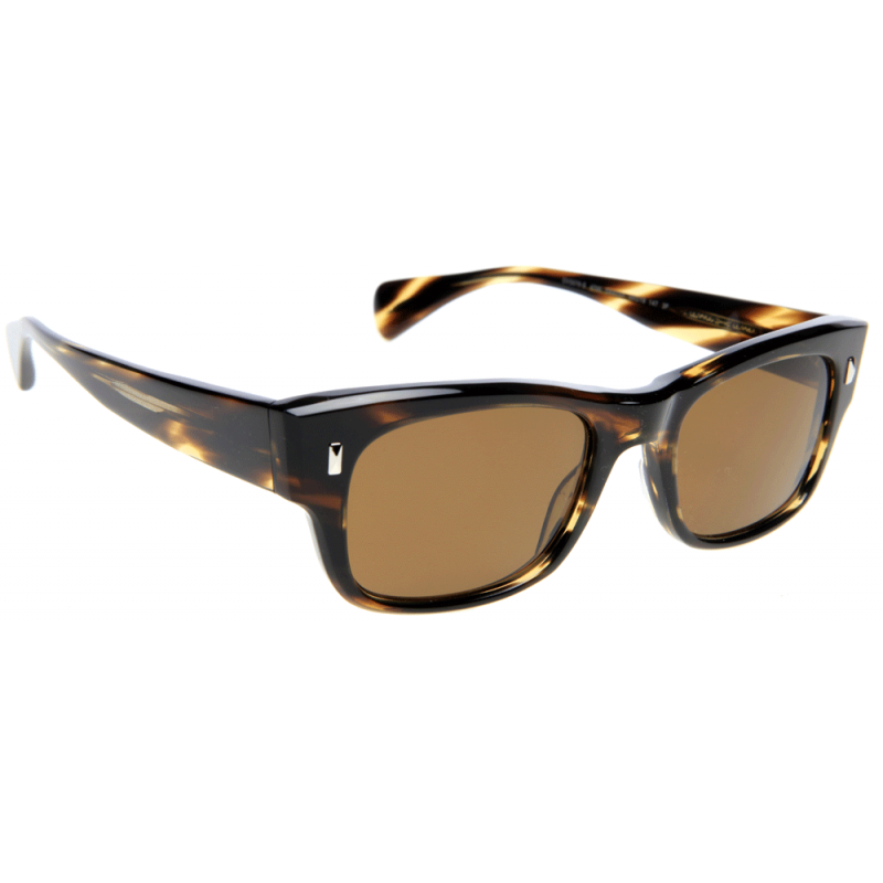 oliver peoples deacon ov5076s 4700 sunglasses shade station