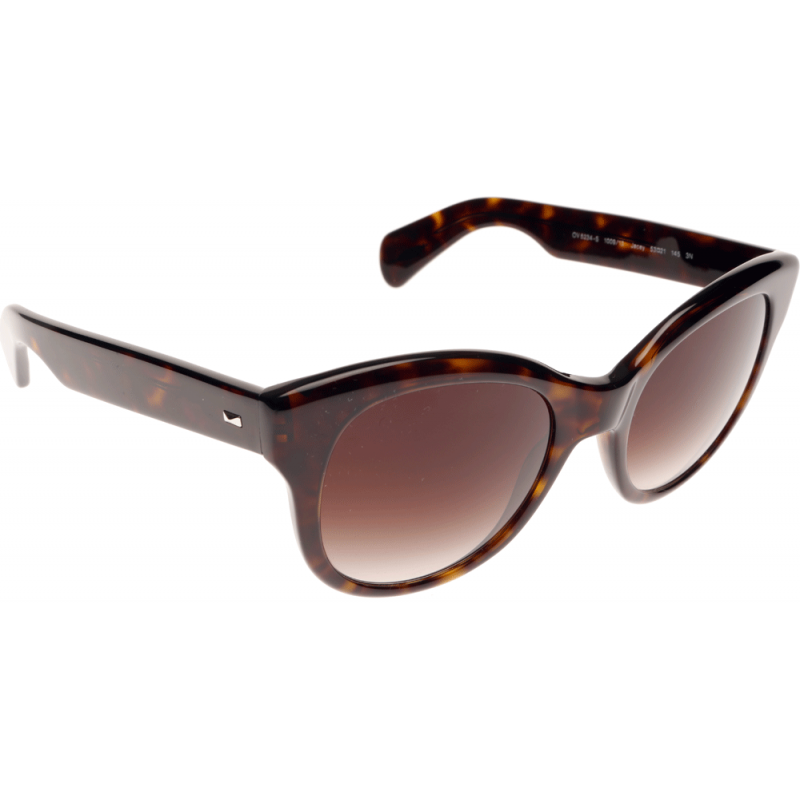 oliver peoples jacey ov5234s 100913 53 sunglasses shade