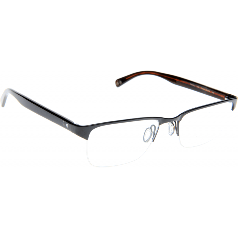 paul smith colyer pm4043 5062 52 glasses shade station