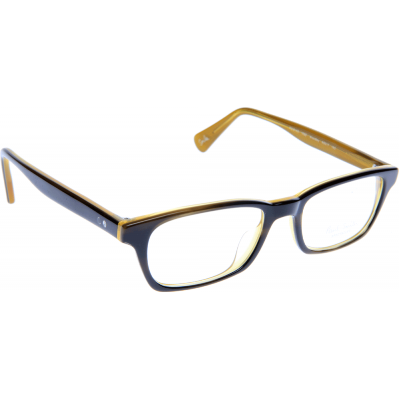 paul smith woodley pm8140 1092 49 glasses shade station
