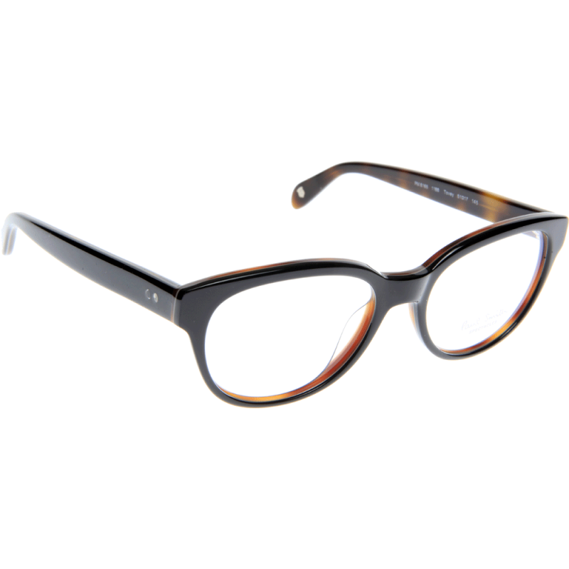 paul smith tovey pm8165 1188 51 glasses shade station
