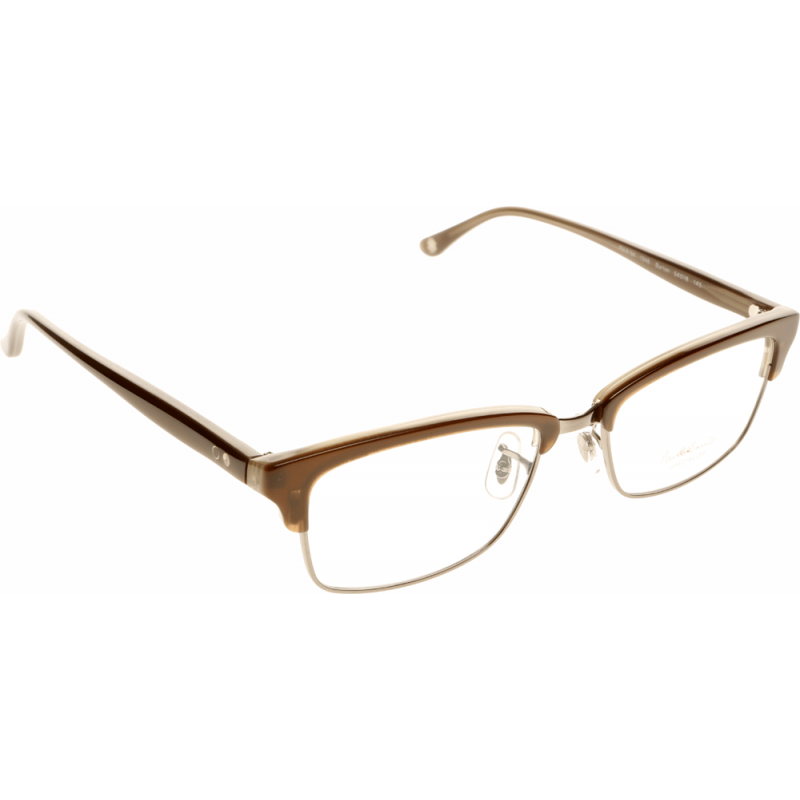 paul smith burton pm8194 1346 52 glasses shade station