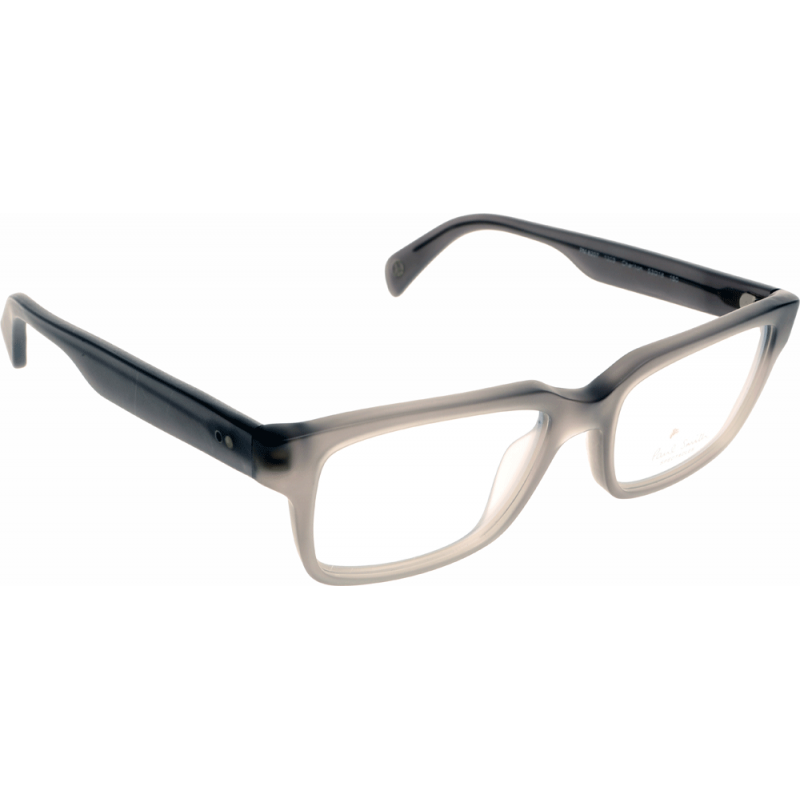 paul smith charlton pm8207 1303 55 glasses shade station